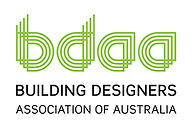 BDAA_logo_positive_CMYK small.jpg