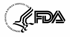 370-3704442_us-fda-logo.png
