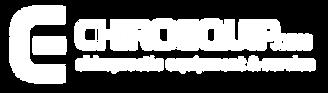 ChiroEquip logo.png