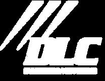 DLC Logo_White.png
