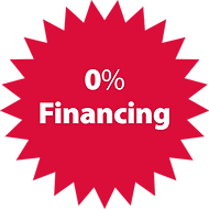 0% Financing icon.png