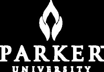 Parker Logo_White.png