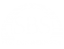 SBS Logo1_White.png