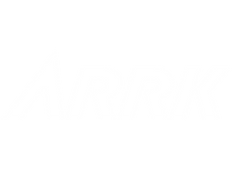 ARRK Logotype_White.png