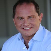 Jerome Rerucha