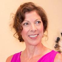 Diana L. DaGrosa