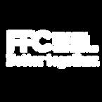 FPC Logo_White.png
