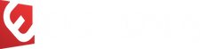 Erchonia_Logo_White.png