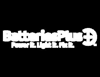 BatteriesPlus.png