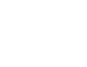 Wj Conscruction.png