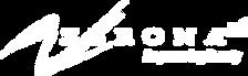 ZERONA Z6 LOGO_Official_White.png