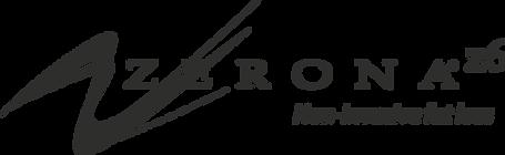 ZERONA Z6 LOGO_Official.png