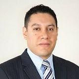 Morales.jpg