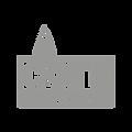SKNGP gray.png