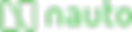 logo-horizontal-lockup-green.png