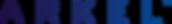 ARKEL_logo_dk.png