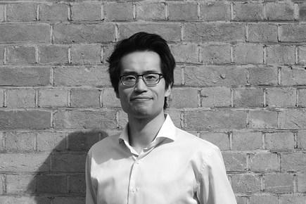 Chris Tang - Chief Actuary
