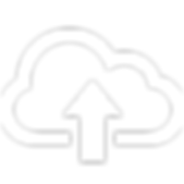 iconfinder_50_Cloud_Arrow_Up_183360.png
