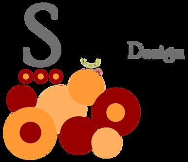 New Savvy & Design Logo.png
