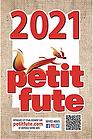 petit-fute-2021.png