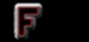 Logo-FAO20F.png