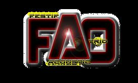 Logo-FAO20.png