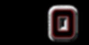 Logo-FAO20O.png