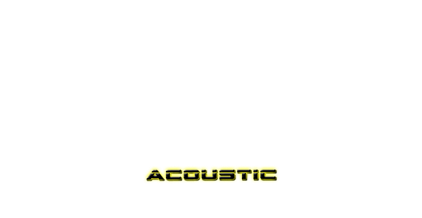 Logo-FAO20acoustic.png
