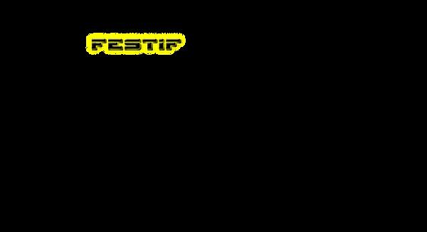 Logo-FAO20festif.png