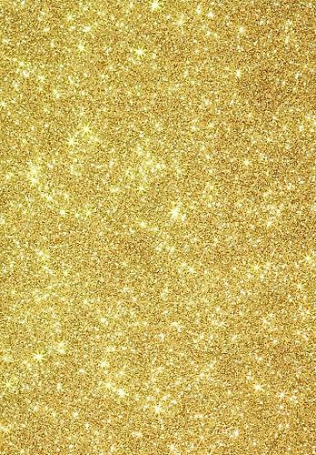 shiny%20gold%20glitter_edited.jpg