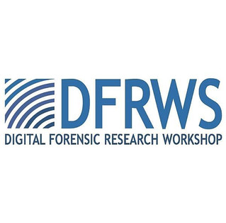 Two of our papers were accepted at DFRWS 2014
