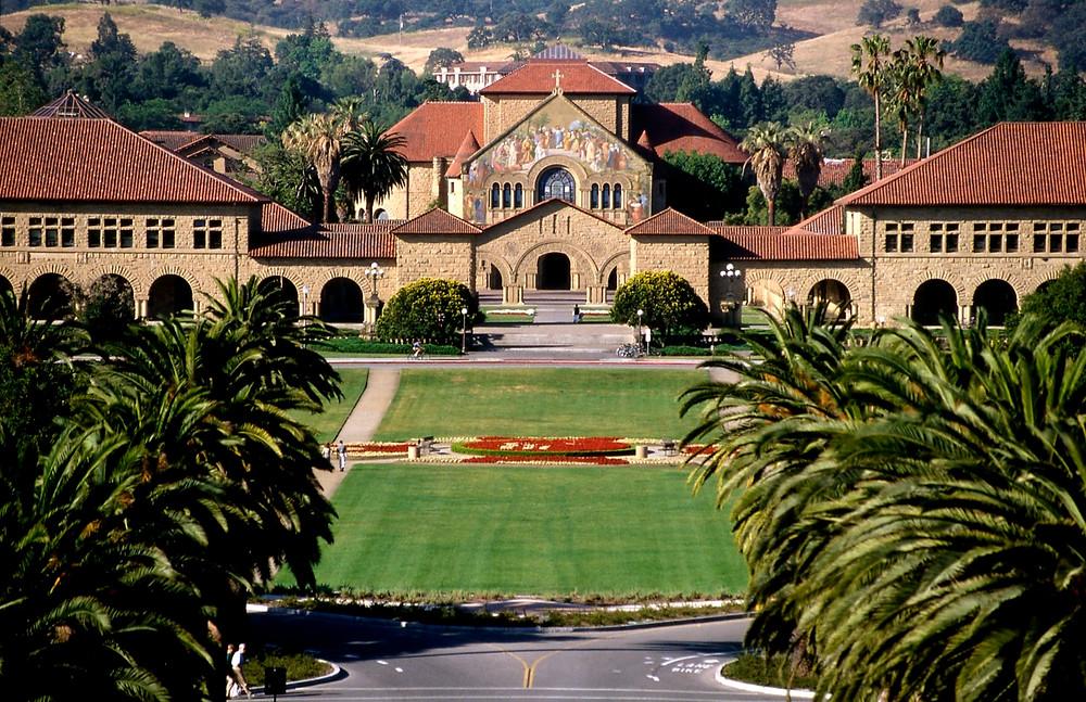 Stanford 3.jpg