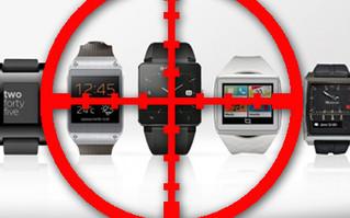 UNHcFREG makes news worldwide with smartwatch forensics work