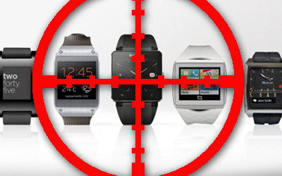 Smartwatch-security-and-privacy-risks.jpg