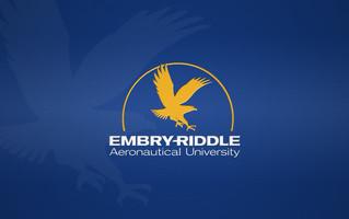 Dr. Baggili Presents @ Embry Riddle