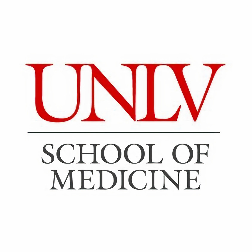 UNLV SOM Mentoring Session for Pre-Med Students of Color (10 & 3)  (2)
