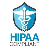 HIPAA-1-1200x1200.png