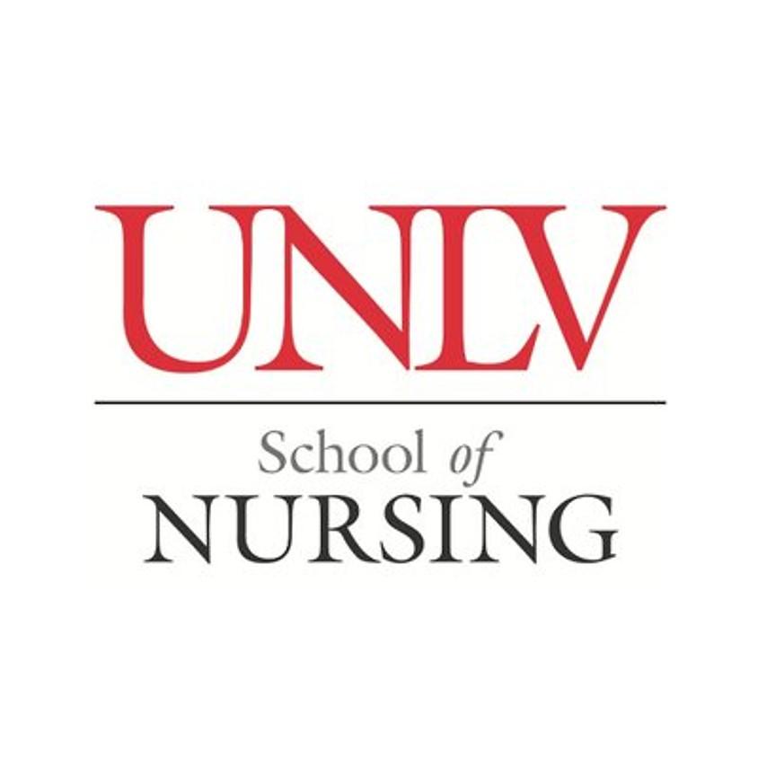 UNLV School of Nursing