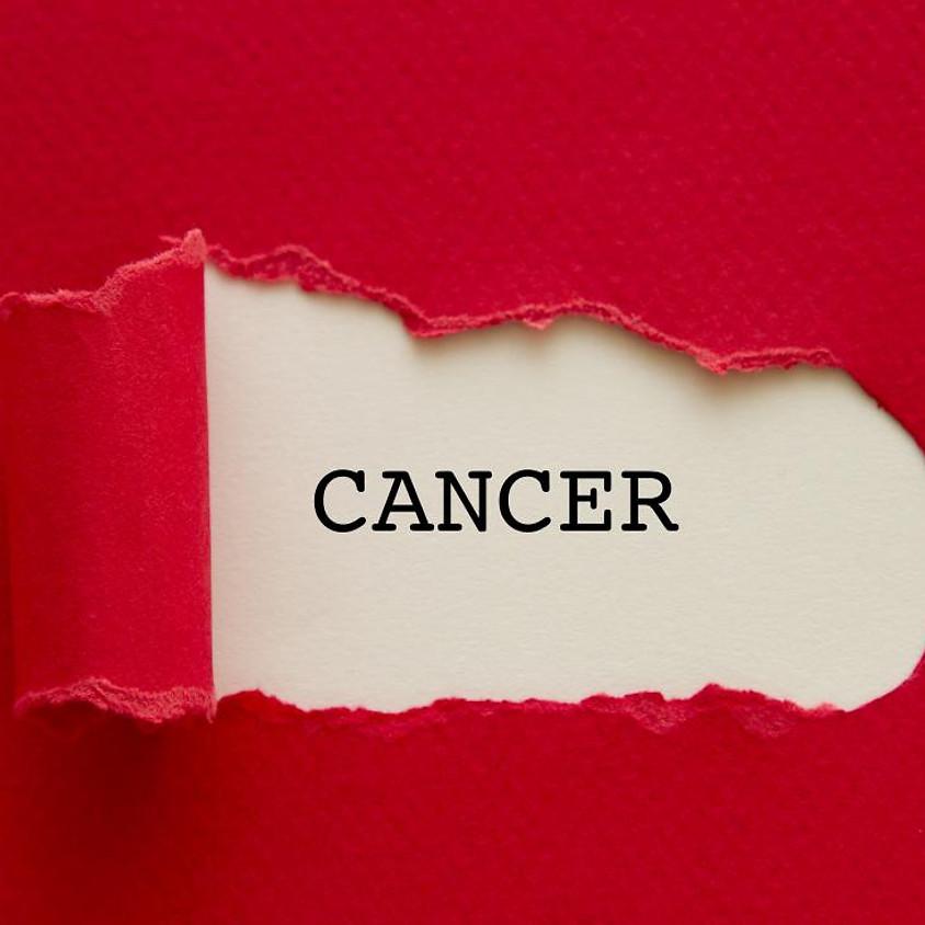 Cancer Pathways Presentation! (1)