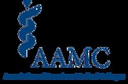 AAMC-Logo-343x226.png