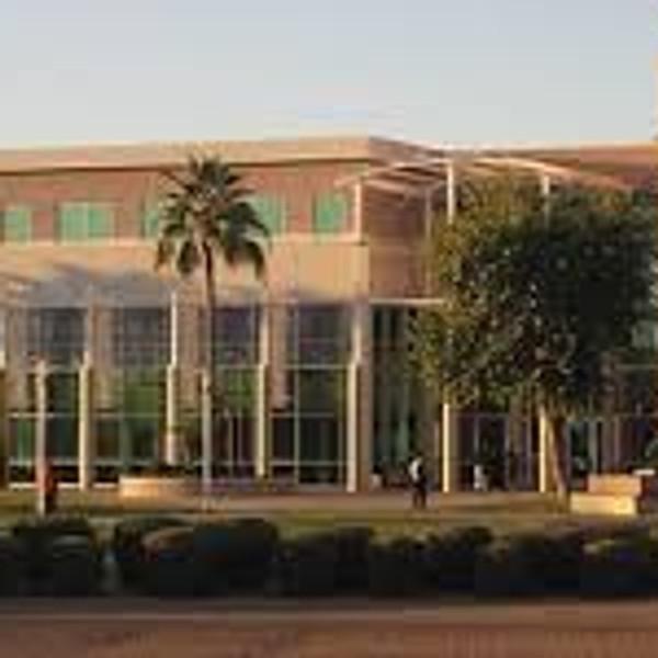 A.T. Still University Arizona School of Dentistry & Oral Health (2)