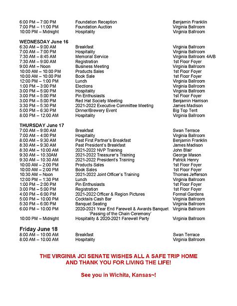 Schedule_04012021_2.png