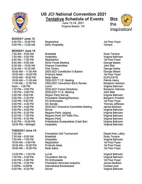 Schedule_04012021_1.png