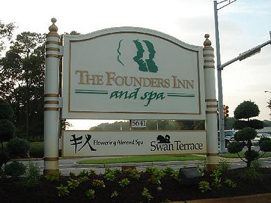 founders-inn-virginia.jpg