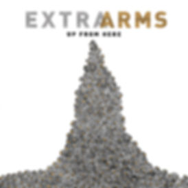 EXTRAARMS_DIGITAL.jpg