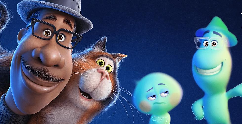 critique-soul-pixar.png