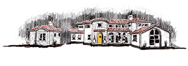 Vita Serena Home