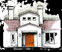 Buenavista Home