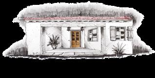 Casa Palmero Home