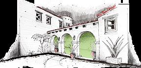 Casa De Aquiles Home